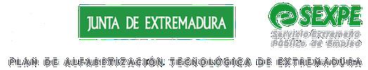 Logos PAT