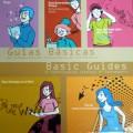 II_guias_basicas24397-1-120x120
