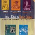 guia_basica14659-120x120