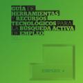 guia_herramientas41383-120x120