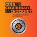 guia_seguridad13994-120x120