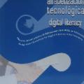 manual_buenas_practicas43668-120x120