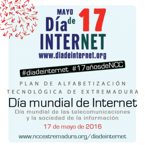 diaInternet16_mailing