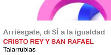 http://teenemprendecristoreytalarrubias.blogspot.com.es/