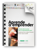 PDF aprende