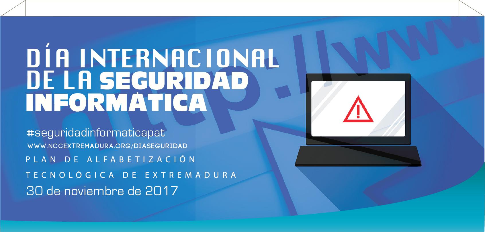 Plan de Alfabetización Técnológica de Extremadura – Nuevas TIC para ...