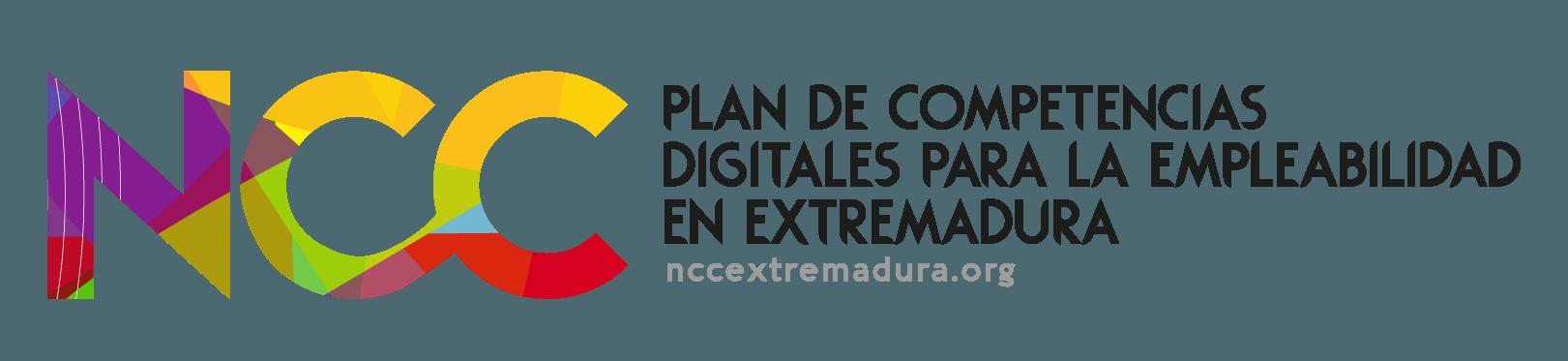 Plan de Competencias Digitales para la Empleabilidad en Extremadura
